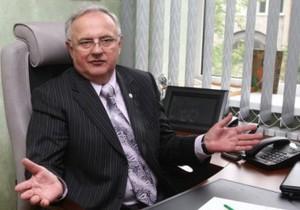 Донецкий губернатор обеспокоен тем, что выпускники школ идут в вузы, а не на производство