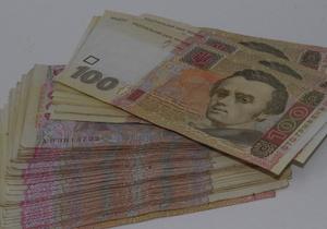 СМИ: Собственником Укртелекома стала неизвестная кипрская компания
