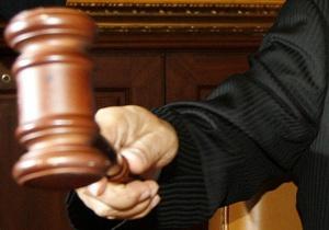 Прокуратура Киева требует отменить передачу под застройку 15 га земли на Жуковом острове