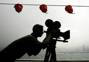 Я-Корреспондент объявляет конкурс фото и видео-короткометражек Сам себе режиссер