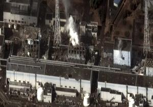 Би-би-си: Япония извлекла из Чернобыля больше уроков, чем Украина