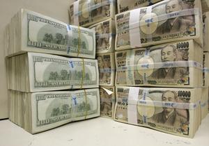 Эксперты оценили размер убытков японских страховщиков от катастрофы