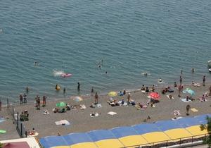 Власти: В Крыму появятся курорты, аналогичные египетскому Шарм-эль-Шейху