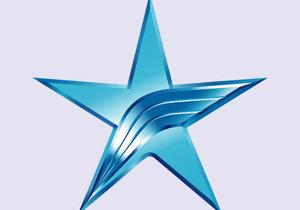 Чистая прибыль Киевстара увеличилась на 1,8% по итогам года