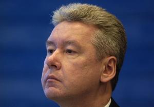 Власти Киева и Москвы подписали программу сотрудничества на 2011-2013 годы