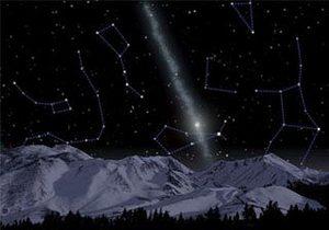 Астрономы: В Млечном Пути  могут находиться  миллиарды планет, подобных Земле
