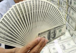 Укртелеком намерен взять кредит в размере 400 миллионов долларов