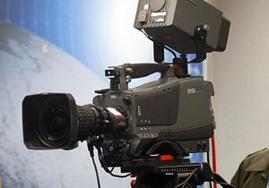Два украинских формата выходят на международный медиарынок
