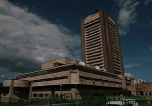 НТКУ ответила на обвинения российских политиков