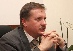 Чорновил о гибели отца: Пукач дал сигнал на выезд КАМАЗа