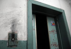 Власти Киева остановили работу 130 лифтов в домах из-за нарушения правил эксплуатации