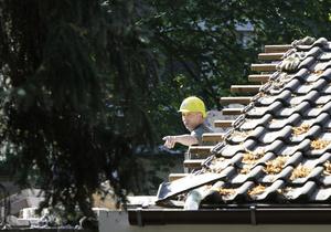 Назван наиболее привлекательный рынок недвижимости для европейских инвесторов