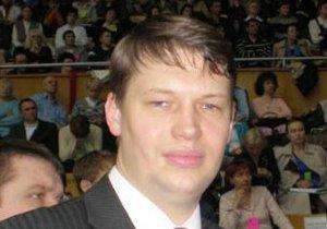 Председателем Общественного совета при МИД избран пастор Посольства Божьего