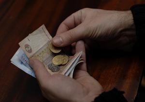 Эксперт: В этом году более половины украинских компаний повысят зарплаты сотрудникам