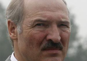 Лукашенко выразил соболезнования в связи со смертью Людмилы Гурченко