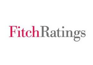 Fitch понизило прогноз роста мирового ВВП в 2011 году до 3,2%