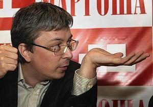 Глава 1+1 рассказал о кредите на квартиру главреда Газеты по-киевски