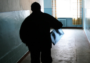 Передвижной флюорограф на Центральном вокзале выявил у восьми человек подозрения на туберкулез