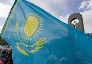 В Казахстане объявлен день предвыборной тишины