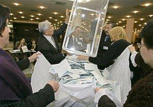 ПАСЕ признала выборы в Казахстане справедливыми. Назарбаев считает итоги сенсацией для Запада