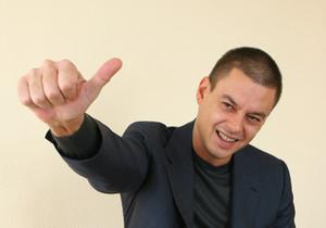 УП: Российский политтехнолог с помощью канала Интер готовит победу Януковича на следующих выборах
