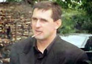 Следствие не связывает арест россиянина в Трускавце с делом Листьева