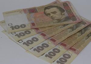 Азаров обещает в 2012 году выделить 10 млрд грн на ипотеку