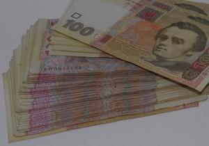 Донецкий банк планирует увеличение уставного капитала и выпуск облигаций