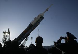 Глава Роскосмоса будет отправлен в отставку