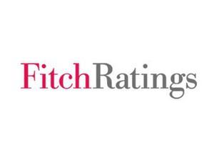Fitch присвоило финальный рейтинг облигациям Ferrexpo