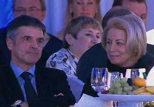 Rzeczpospolita не исключает, что Герман и ее муж были агентами КГБ