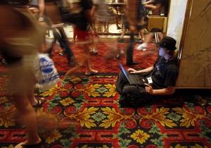 Эксперты: Социальные сети обманывают мозг