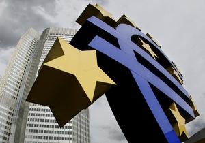 ЕЦБ повысил ставку, Банк Англии - оставил на прежнем уровне