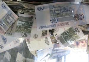 Блогеры заинтересовались покупкой 25 ушанок иркутскими чиновниками за 0,5 млн рублей