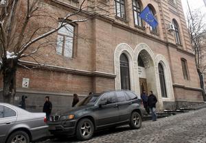 МИД Грузии прокомментировал перестрелку на границе с Абхазией