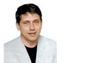Украинская партия избрала нового председателя политсовета