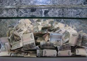 Богатые - богатеют, бедные - беднеют: В России проанализировали благосостояние граждан