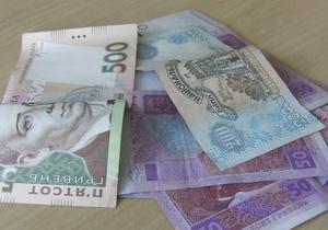 Курс валют брокбизнесбанк
