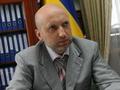 Турчинов: Новое дело против Тимошенко -  попытка не пустить ее на выборы