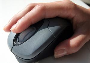 Посетителям сайта Рады позволят комментировать законопроекты