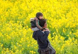 Десять правил счастья: Британские ученые рассказали, как стать счастливым