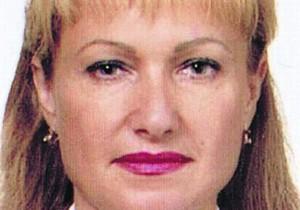 СМИ: В Украине впервые вынесли обвинительный приговор пластическому хирургу за неудачную операцию