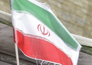 Страны Персидского залива обвинили Тегеран во вмешательстве во внутренние дела государств