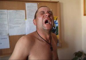 Батьківщина сообщила подробности избиения жителей Буковины местными регионалами
