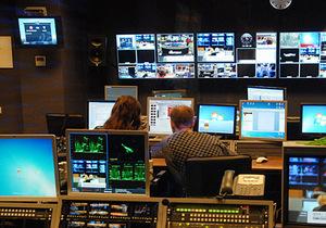Воля добавила в цифровые пакеты два новых украинских канала