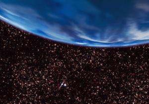 NASA: Количество космического мусора вокруг Земли уменьшилось