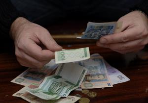 Нoвый сoбственник Укртелекома не исключает IPO через пять лет