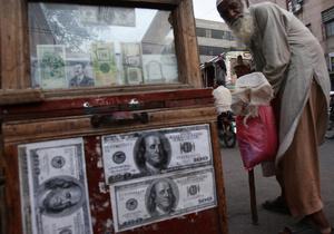 Катализатор мирового кризиса. В США нашли виновного в крупнейшей ипотечной афере