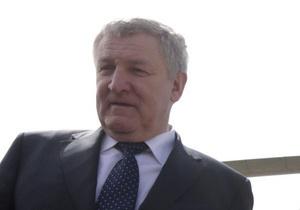 Названа причина гибели украинского миротворца в Либерии