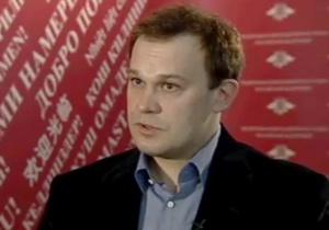 Представителя миграционной службы РФ, поднявшего вопрос выживания белой расы, уволили